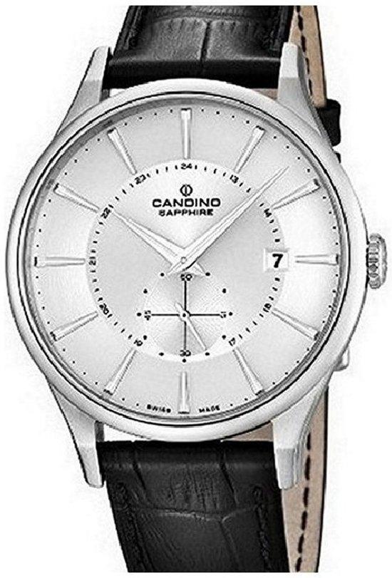 Candino Mod. C4558/1 - Horloge