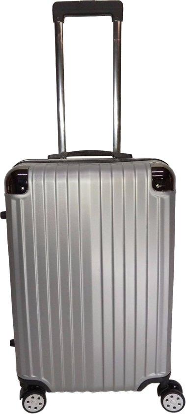 koffer bagage