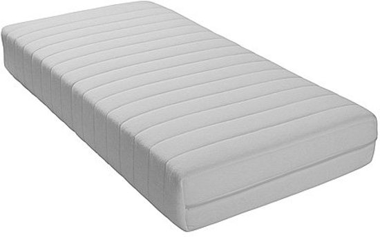 Matras Baby Bed.Bol Com Baby Matras 60x120 Cm