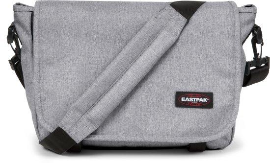 4bb6053b0bb bol.com   Eastpak Jr - Schoudertas - Sunday Grey