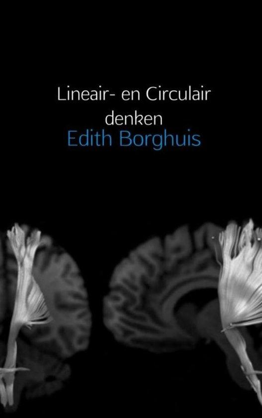 Lineair- en Circulair denken