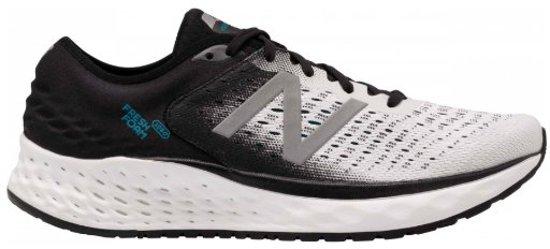New Hardloopschoenen Wit Zwart Balance M1080wb9 Heren nPrWn0xa