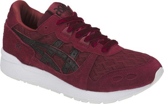 Asics Gel-Lyte H8D5L-2690, Vrouwen, Roze, Sneakers maat: 36 EU
