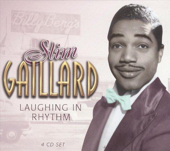 Laughing In.. -Box Set-