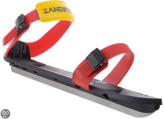 Zandstra Easy Glider - Schaatsen - Maat 32-35 - Multi