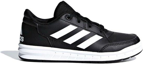 90ef87e3b97 Top Honderd | Zoekterm: adidas sneakers kinderen 34