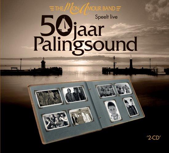 50 Jaar Palingsound