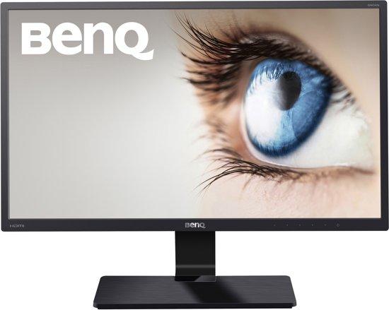 BenQ GW2470H - Full HD VA Monitor