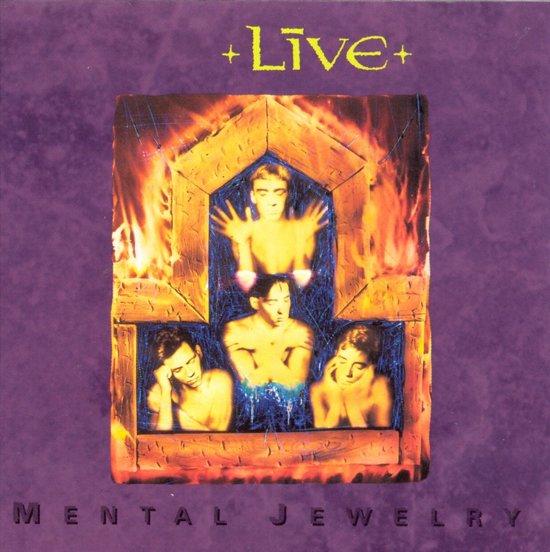 Mental Jewelry