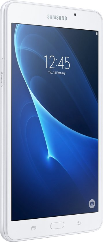 Samsung Galaxy Tab A 7.0 Wifi Wit