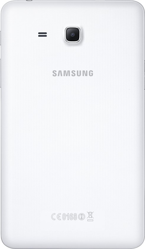 Samsung Galaxy Tab A 7.0 Wifi Wit