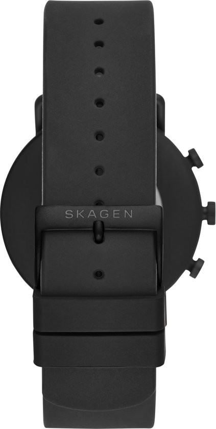 Skagen Falster Gen 4 Connected SKT5100