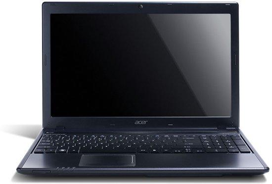 Acer Aspire 5755g Ram Slots