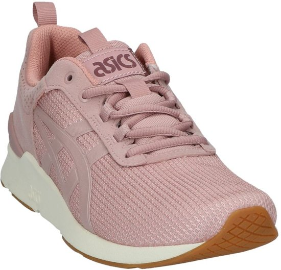 asics gel lyte runner dames