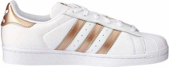 adidas superstar dames arnhem