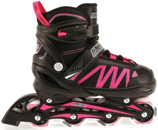 6fd15f6c8c6 Skates Roze 39-42 - Skates Meisjes