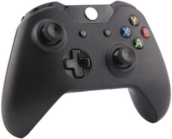 Xbox One controller draadloos