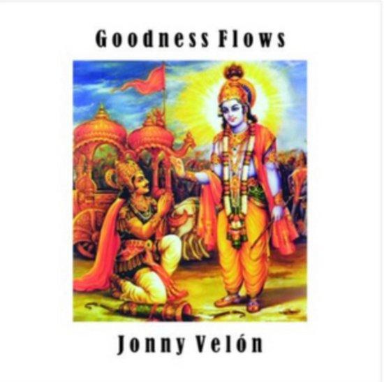 Goodness Flows