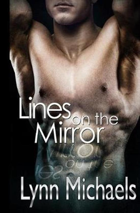 Lines on the Mirror