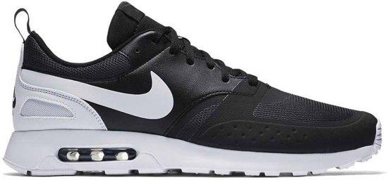 Air Nike Max 5 45 Maat Sneakers Vision Unisex Zwart Td4Pwdqrx