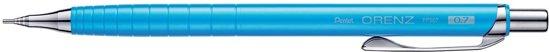 Pentel Orenz vulpotlood - 0,7mm - kleur houder: blauw