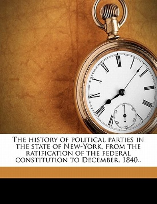 federal constitution study guide