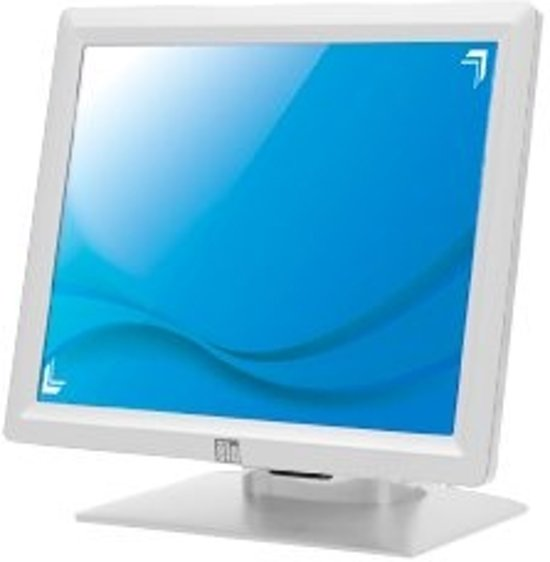Elo Touch Solution 1517L Rev B - Monitor