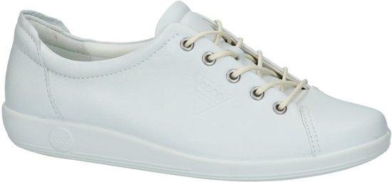 Chaussures Ecco Avec Bleu - Femmes - Taille 42 6IRMyS0g0