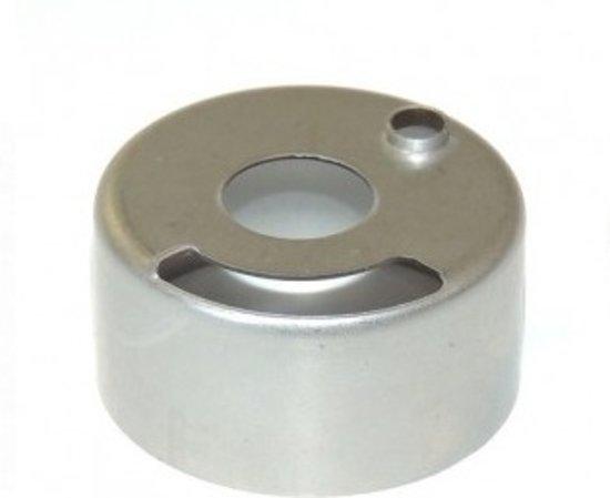 (10) Yamaha / Parsun  Cover inner water pump F2.5 (2003+) 6L5-44322-00