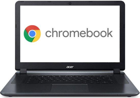 Acer 15 CB3-532-C968 - Chromebook - 15.6 Inch
