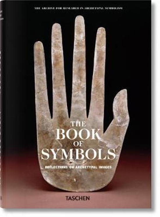 Bol The Book Of Symbols Reflections On Archetypal Images