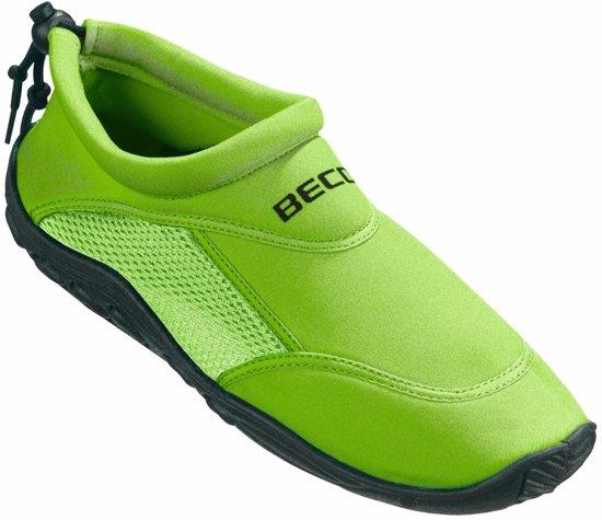 Chaussures De Surf Pour Adultes hyUMGA4gD