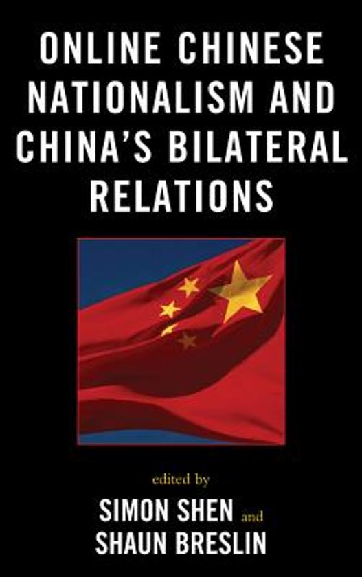 china u s bilateral relations Bilateral relations have evolved from an initial  2018 the decision by pakistan to switch to use of the yuan in bilateral trade with china, replacing the u s.