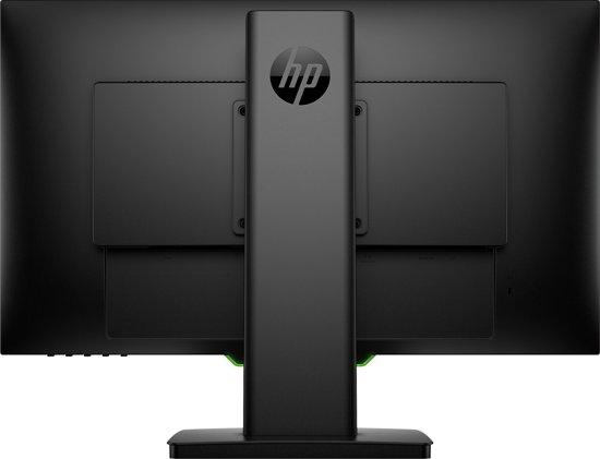 HP 25x