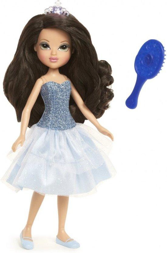 Moxie Girlz Dazzle Dance pop - Lexa