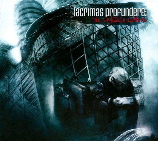 Grandiose Nowhere (Limited Edition)