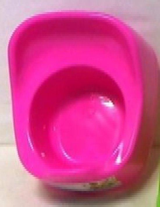 Potje En Wc Verkleiner.Wc Trainer Wc Zitje Toilet Trainer Plas Potje Toilet Verkleiner Wc Potje Roze