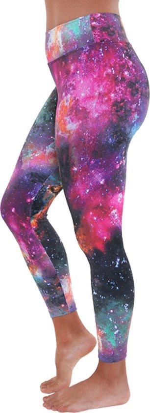 Liquido LeggingGalaxy 8 Sport Shade Fashion yoga 7 F1TlcJ3K