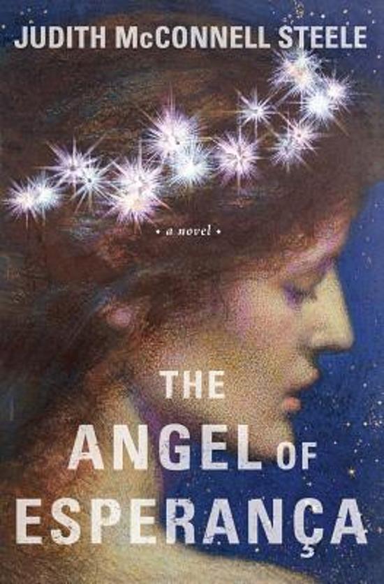 The Angel of Esperanca