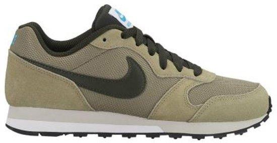 new photos 5d8be bbb2d Nike - MD Runner 2 GS - Kinderen - maat 39
