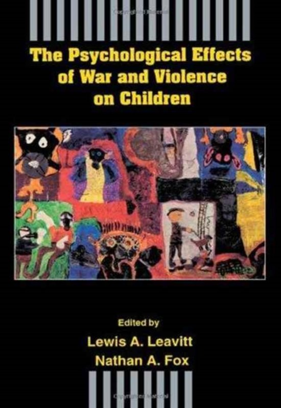 maus and the psychological effects of Maus - maus and the holocaust my account preview preview essay about maus and the holocaust no but they do feel the psychological effects.