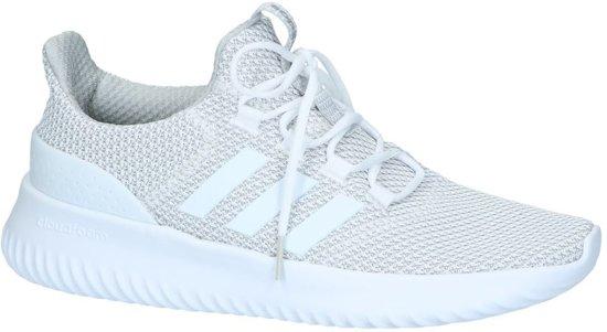 bol.com | adidas Cloudfoam Ultimate - Sneakers - Heren