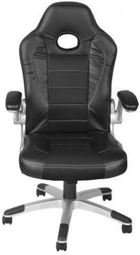Bureau Stoel Luxe.Gaming Race Chair Bureaustoel Ergonomische Luxe Racing Style