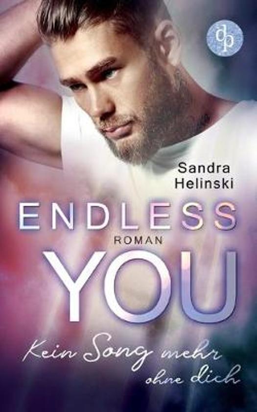 Endless You