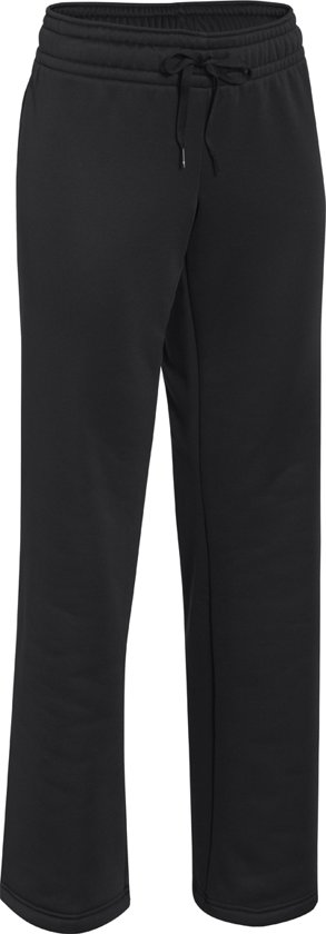 Armour fleece pants - maat xs