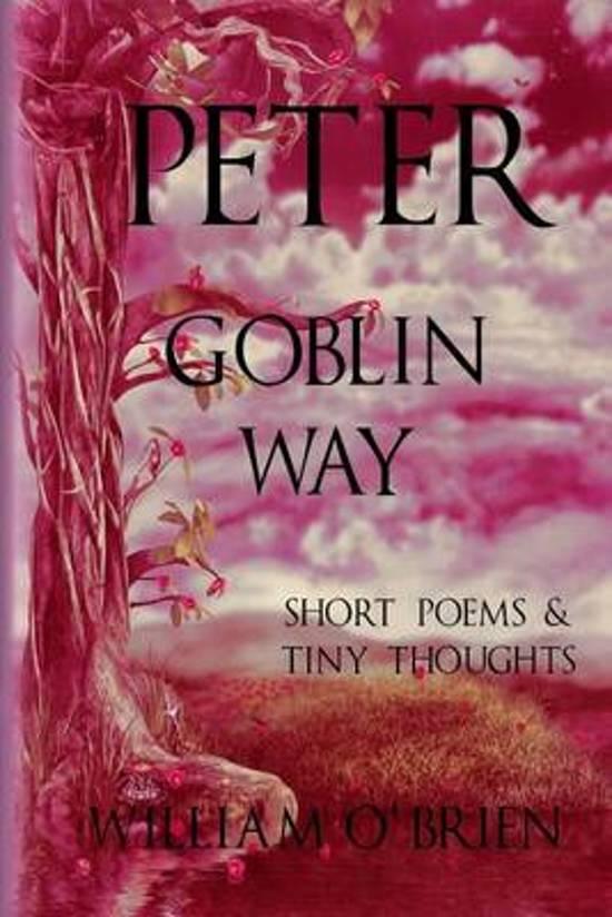 Peter - Goblin Way (Peter