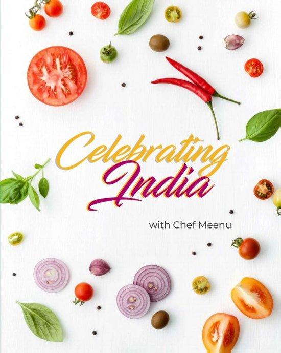 Celebrating India