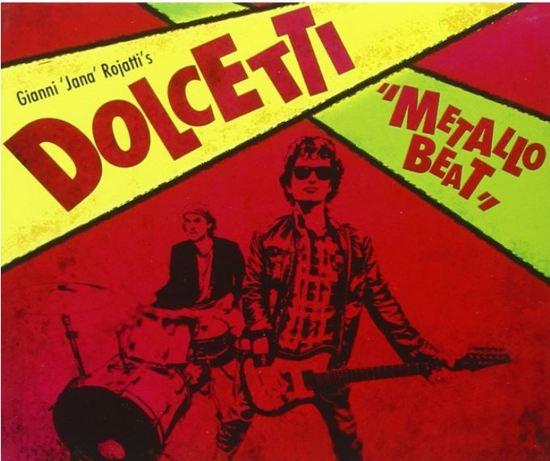 Metallo Beat