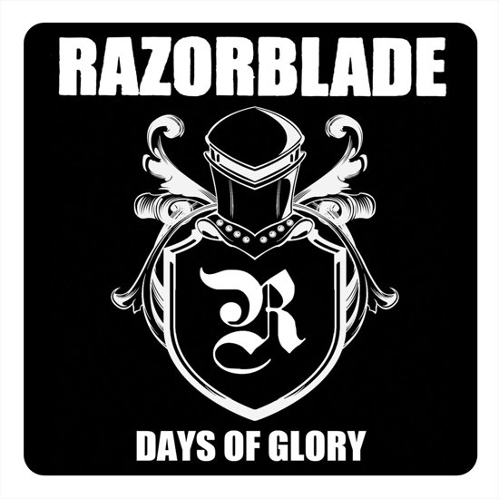 Days Of Glory (LP+Cd)