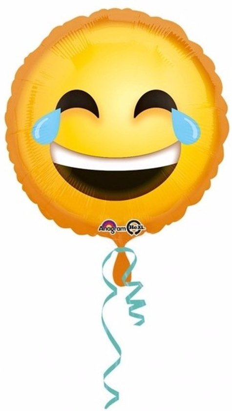 Lachenden smiley  😊 Smiling Face with Smiling Eyes Emoji